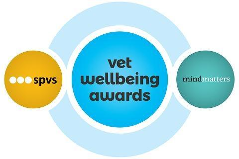 MMI and SPVS Practice Wellbeing Awards